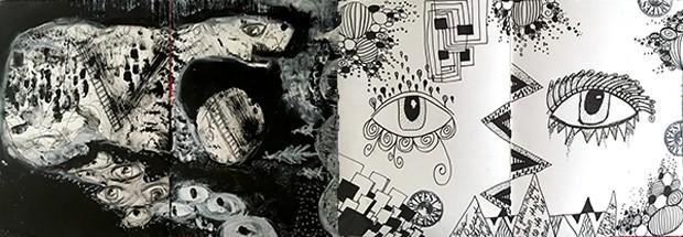 artfest-classwork-day2