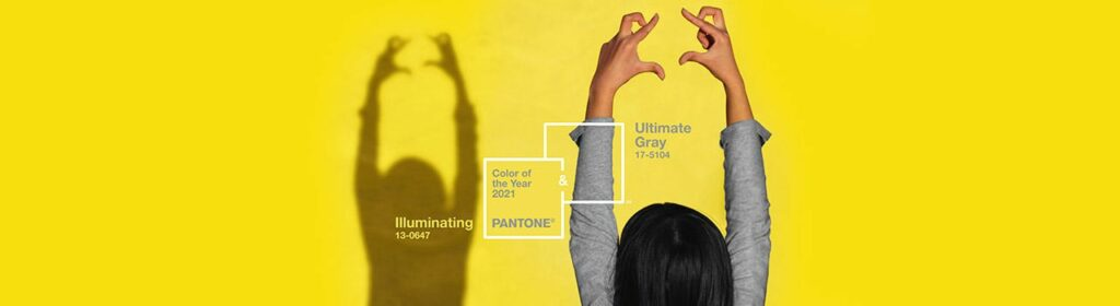 pantone-color-of-the-year-2021-ultimate-gray-illuminating